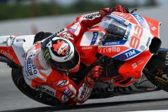 Jorge-Lorenzo-MotoGP-sobcak-007