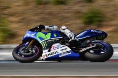 Jorge-Lorenzo-MotoGP-sobcak-008
