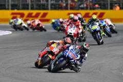 Jorge-Lorenzo-MotoGP-sobcak-010