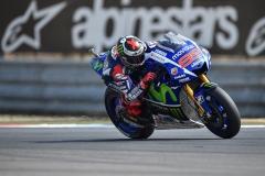 Jorge-Lorenzo-MotoGP-sobcak-011