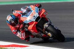 Jorge-Lorenzo-MotoGP-sobcak-012