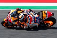 Jorge-Lorenzo-MotoGP-sobcak-013