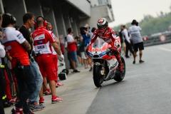 Jorge-Lorenzo-MotoGP-sobcak-014
