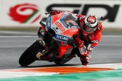Jorge-Lorenzo-MotoGP-sobcak-015