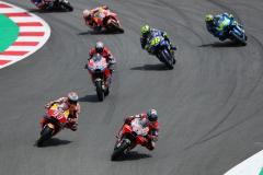 Jorge-Lorenzo-MotoGP-sobcak-016