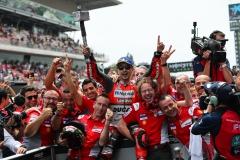 Jorge-Lorenzo-MotoGP-sobcak-017