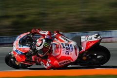 Jorge-Lorenzo-MotoGP-sobcak-018