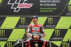 Jorge-Lorenzo-MotoGP-sobcak-019
