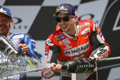 Jorge-Lorenzo-MotoGP-sobcak-023