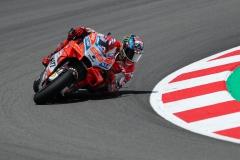 Jorge-Lorenzo-MotoGP-sobcak-024