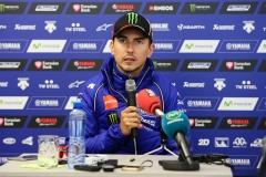 Jorge-Lorenzo-MotoGP-sobcak-026