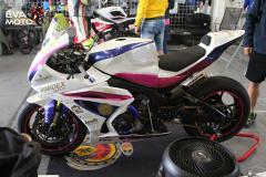 Letni-cena-Brna-2020-eva-moto-003