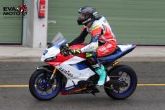 Letni-cena-Brna-2020-eva-moto-015