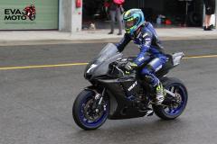 Letni-cena-Brna-2020-eva-moto-018