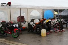 Letni-cena-Brna-2020-eva-moto-035