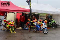Letni-cena-Brna-2020-eva-moto-037