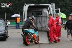 Letni-cena-Brna-2020-eva-moto-038