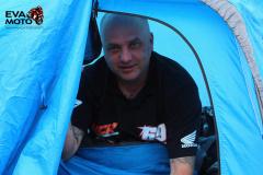 Letni-cena-Brna-2020-eva-moto-044