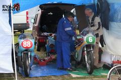 Letni-cena-Brna-2020-eva-moto-046