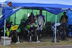 Letni-cena-Brna-2020-eva-moto-047