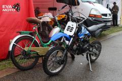 Letni-cena-Brna-2020-eva-moto-051