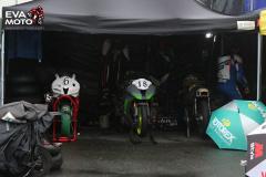 Letni-cena-Brna-2020-eva-moto-056