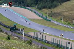 Letni-cena-Brna-2020-eva-moto-072