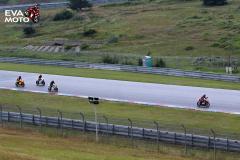 Letni-cena-Brna-2020-eva-moto-074