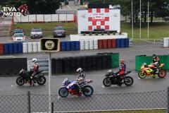 Letni-cena-Brna-2020-eva-moto-092