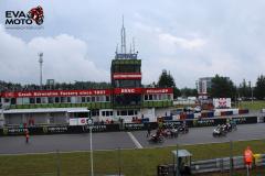 Letni-cena-Brna-2020-eva-moto-095