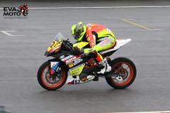 Letni-cena-Brna-2020-eva-moto-097