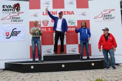 Letni-cena-Brna-2020-eva-moto-109