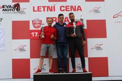 Letni-cena-Brna-2020-eva-moto-123