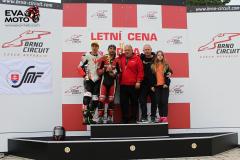 Letni-cena-Brna-2020-eva-moto-127