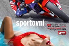 01_Sport
