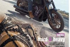 05_Hard_heavy