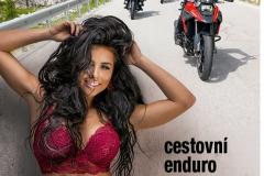 06_Cestovni_enduro