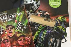 MotoGP-Barcelona-2019-eva-moto-001