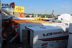 MotoGP-Barcelona-2019-eva-moto-003