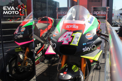 MotoGP-Barcelona-2019-eva-moto-009