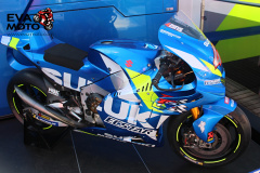 MotoGP-Barcelona-2019-eva-moto-010