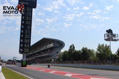 MotoGP-Barcelona-2019-eva-moto-016