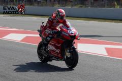 MotoGP-Barcelona-2019-eva-moto-017