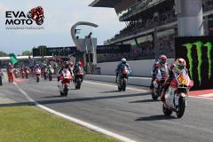 MotoGP-Barcelona-2019-eva-moto-019