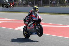 MotoGP-Barcelona-2019-eva-moto-022