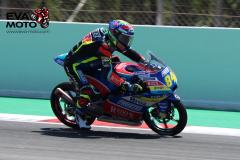 MotoGP-Barcelona-2019-eva-moto-034