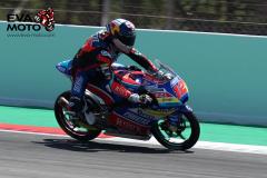 MotoGP-Barcelona-2019-eva-moto-035