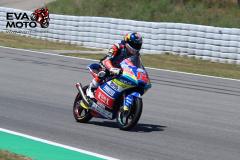 MotoGP-Barcelona-2019-eva-moto-037