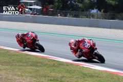 MotoGP-Barcelona-2019-eva-moto-041
