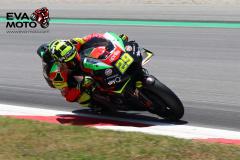 MotoGP-Barcelona-2019-eva-moto-042